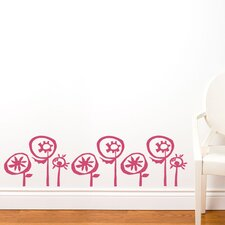 Spot Tycke Wall Stickers