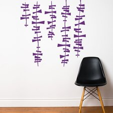 Spot Drake Wall Stickers