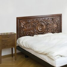 <strong>ADZif</strong> Cama Antica Wall Decal
