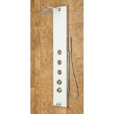 Hanalei ShowerSpa