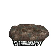 Shopping Cart / High Chair Cover