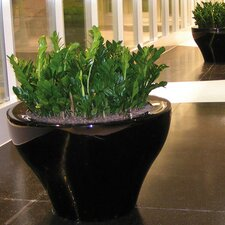Ming Large Planter