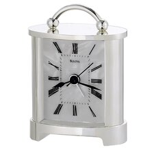 Regent Mantel Clock