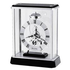 Vantage Mantel Clock