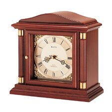 Bramley Mantel Clock