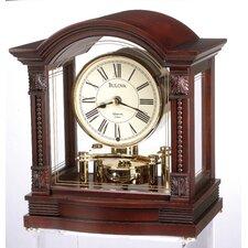 Bardwell Mantel Clock
