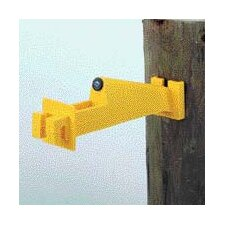 Extend Post Electric Fence Insulator