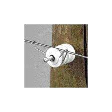Wire Clipper