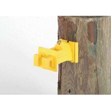 Extend Wood Post Insulator