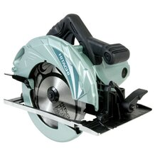 "7.25"" Blade Diameter Circular Saw with Brake"