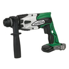 18V Li-Ion 2-Mode SDS Rotary Hammer