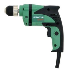 <strong>Hitachi</strong> 1200 RPM Electric Drill
