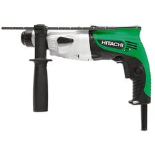 "0.88"" SDS Plus Rotary Hammer"