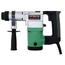 "0.97"" SDS Plus Rotary Hammer"