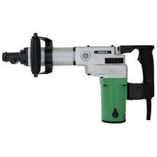 "0.75"" Hex Demolition Hammer with Case"