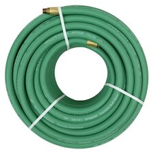 Polyurethane Pneumatic Air Hose