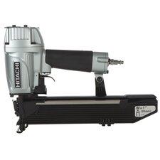 "1"" Wide Crown Stapler"