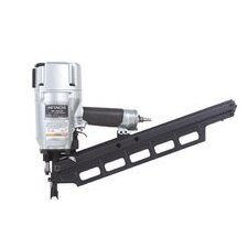 "3.25"" Plastic Collated Framing Nailer NR83A3"