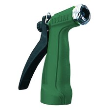 Insulated Aqua Gun Nozzle