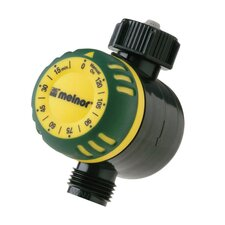 <strong>Melnor</strong> Mechanical Auto Aqua Timer