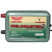 Field Master Fence