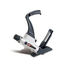 "1-1/2"" to 2"" Flooring Stapler (1/2"" Crown)"