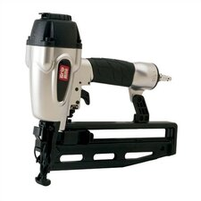 "1"" to 2-1/2"" Finish Nailer (16 Gauge)"