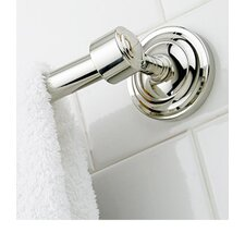 "<strong>Norwell Lighting</strong> Emily 24"" Towel Bar"