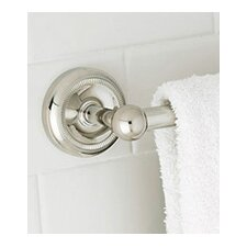 "<strong>Norwell Lighting</strong> Elizabeth 24"" Towel Bar"