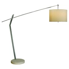 Chelsea Arc Floor Lamp