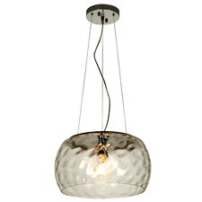 <strong>Trend Lighting Corp.</strong> Mystere Pendant