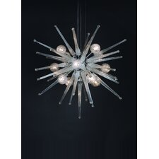 <strong>Trend Lighting Corp.</strong> Orion Chandelier