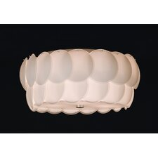 <strong>Trend Lighting Corp.</strong> Hera Flush Mount