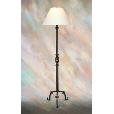 <strong>Trend Lighting Corp.</strong> Aldrich Floor Lamp