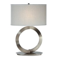 <strong>Trend Lighting Corp.</strong> Infinity Table Lamp