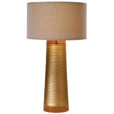 Midas Table Lamp