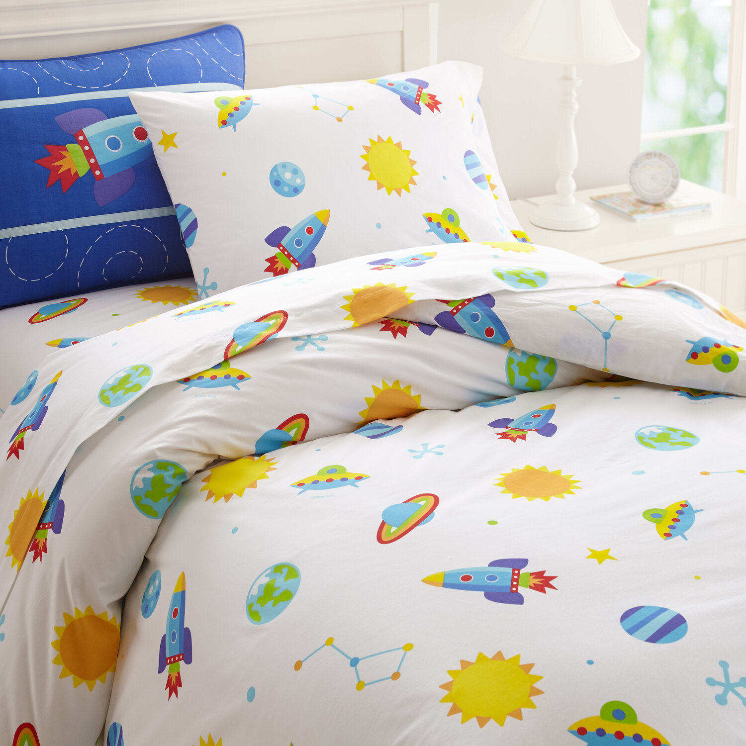a boys ip in bag twin bffc for com bedding walmart set love puppy mainstays bed kids