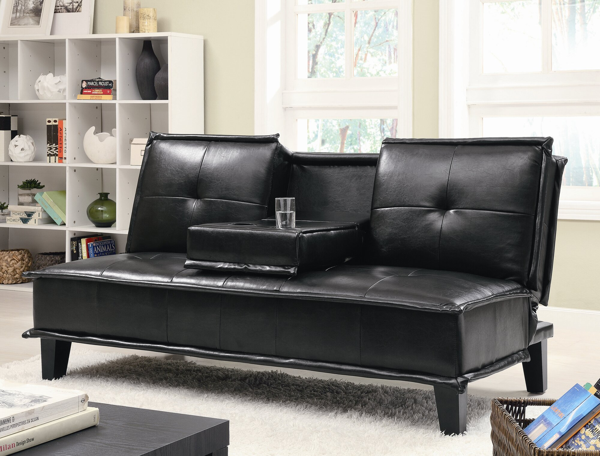 Sofas On Credit For Bad Sofa