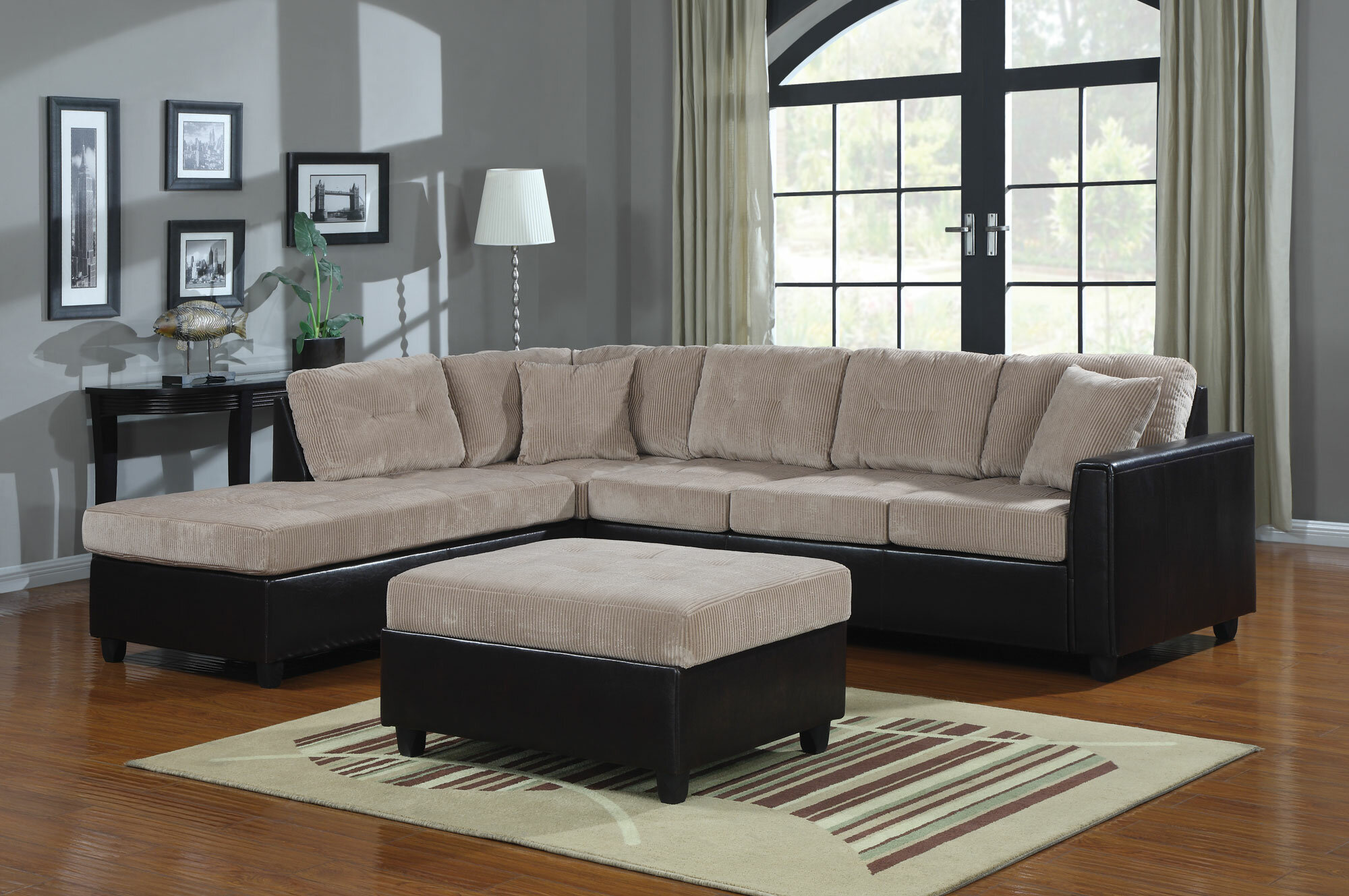 EZ Credit Warehouse Most Popular Furniture Rent to Own