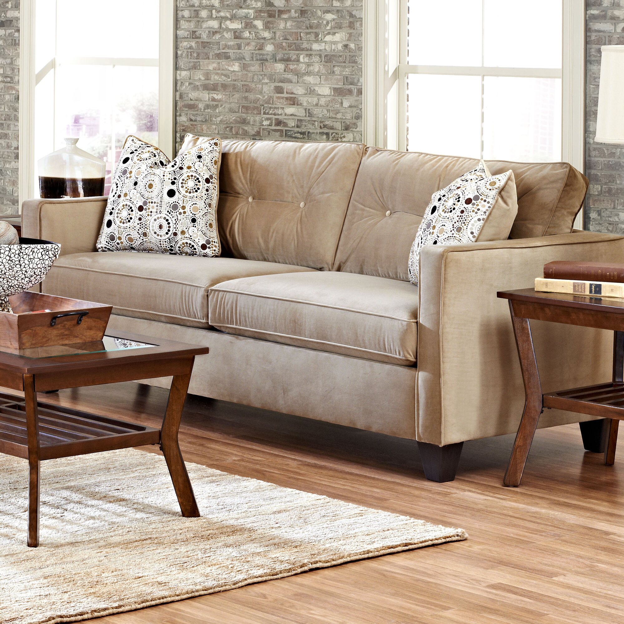 EZ Credit Warehouse - Most Popular Furniture Rent to Own