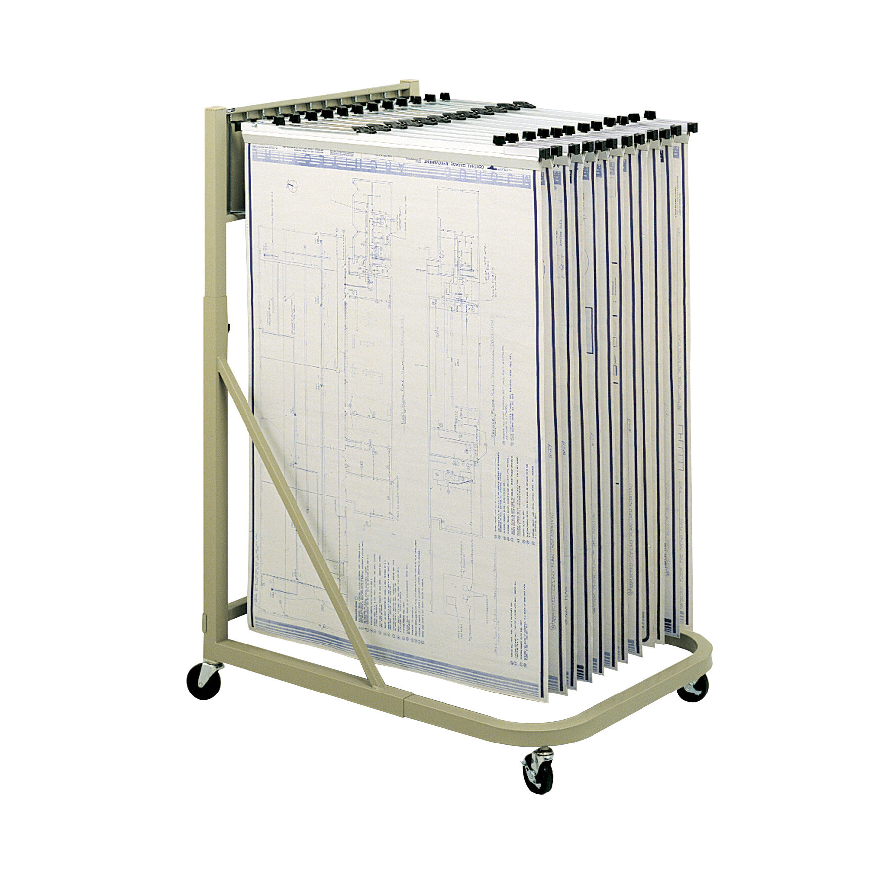 Mobile Filing Safeco Products