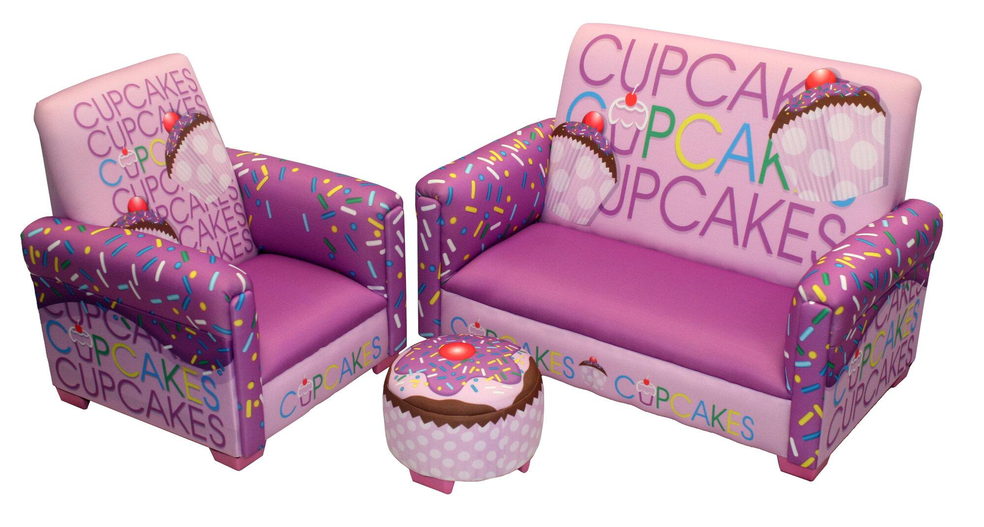 Category Purple Bedroom Ideas