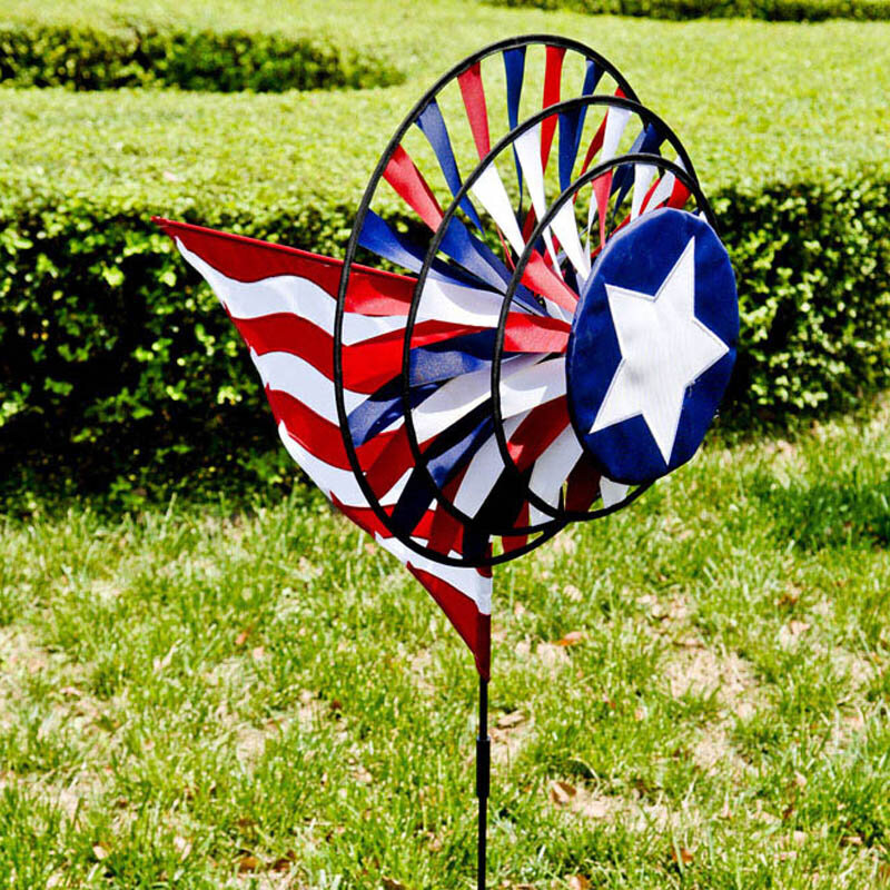 Wind Spinners | Webnuggetz.Com