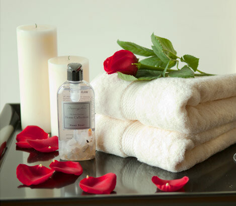 Must Haves For A Romantic Master Bath Essentials Wayfair