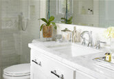 16 Guest Bathroom Must-Haves