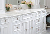 Top 10 Cabinet Knobs and Pulls