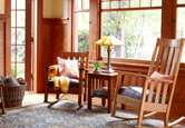 House Tour: A Remodeled Craftsman