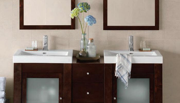 Bathroom Decorating Ideas Wayfair