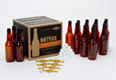 18 Must-Haves For Beer Lovers