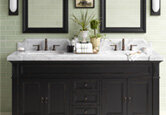 6 Budget-Friendly Bathroom Ideas